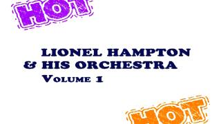 Lionel hampton - Lavender Coffin