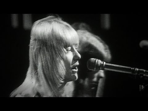 Sweet - Blockbuster - Top Of The Pops 01.02.1973 (OFFICIAL)