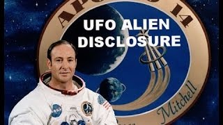 WIKILEAKS EMAIL CONFIRMS ALIENS AND ZERO POINT ENERGY EXISTS! ASTRONAUT EDGAR MITCHELL CONFIRMS!