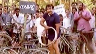 കൊച്ചിൻ ഹനീഫിക്കയുടെ സൂപ്പർ ഹിറ്റ് കോമഡി # Cochin Haneefa Comedy Scenes # Malayalam Comedy Scenes
