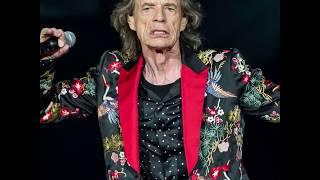 À Nanterre, les Rolling Stones étrennent la nouvelle U Arena