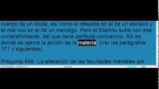 29 - Leyes Morales - Capítulo 10