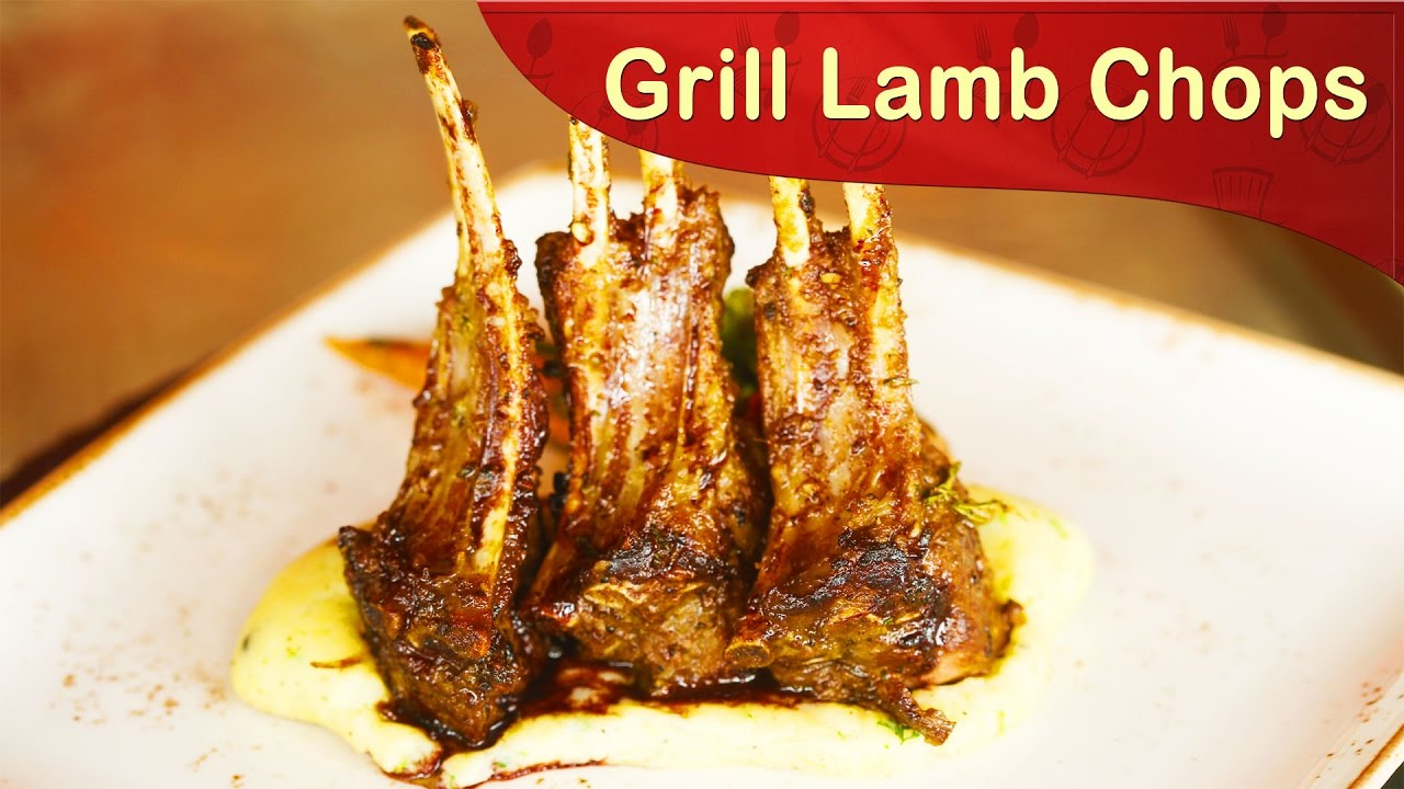 Grilled lamb chops how to make grilled lamb chops novotel recipe grilled lamb chops how to make grilled lamb chops novotel recipe easy recipe cook book goa forumfinder Gallery