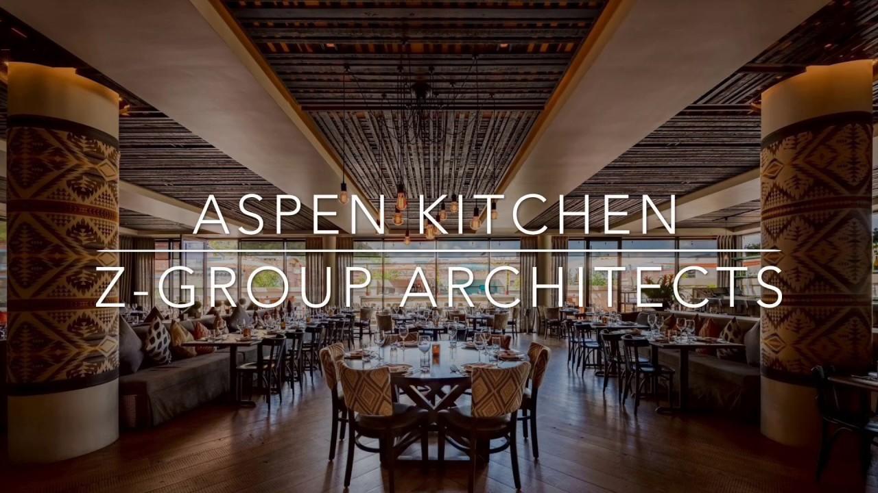 Z Group Architects