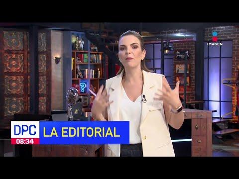 Jóvenes desconocen el significado postración   La Editorial de Pamela   De Pisa y Corre