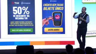 How to Monetize Successfully in Brazil