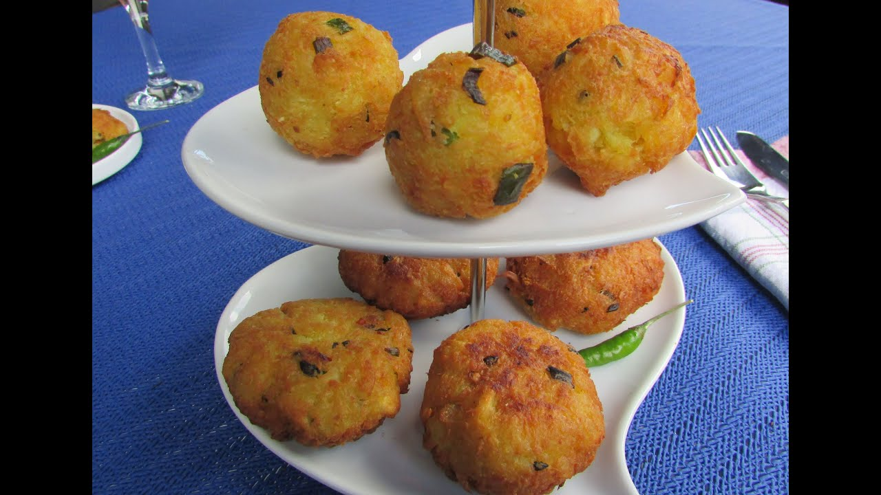 Cassava Recipes Besto Blog