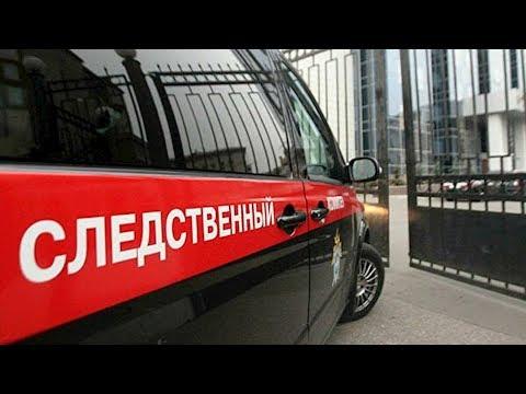Разрешившего строительство на берегу Байкала главу Листвянки задержали