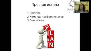 Планерка! ВАЖНАЯ ТЕМА: постановка цели и план реализации!!!