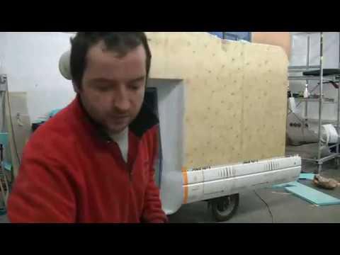 VIDEO PER MOTOR SHOW1.divx