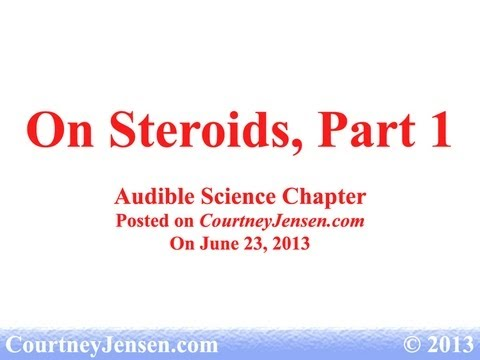 legalize anabolic steroids