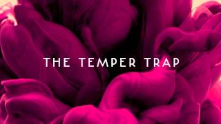 The Temper Trap - Science Of Fear (acoustic)