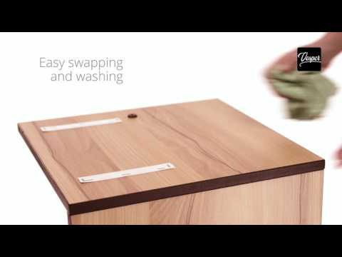 Vesper V-BOX small