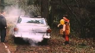 Imaginary Crimes Trailer 1994