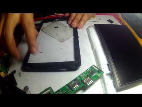 ganti-touchscreen-advan-e1c-3g
