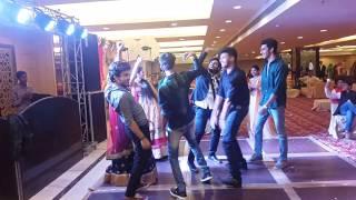 Funny Dance Prem Ratan Dhan Paayo