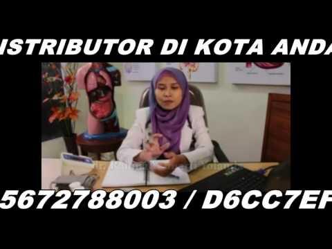 CUKUP 1 HARI!! CARA MEMPERBESAR PAYUDARA SECARA ALAMI from YouTube · Duration:  3 minutes 44 seconds