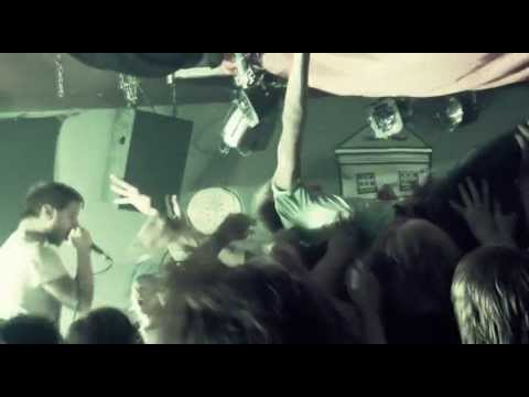 Bury Tomorrow - You & I (Official Video)