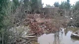 azakhil bala floods