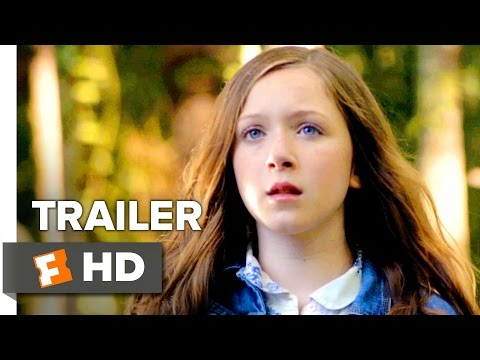 Thumbnail: The Forever Woods Trailer #1 (2018) | Movieclips Trailers