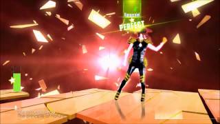 vuclip [PS4] Just Dance Unlimited - Heavy Cross - ★★★★★ | Cam Gameplay