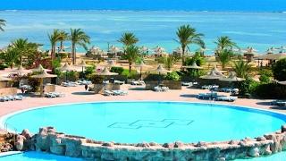 Egipt 2017, Egypt, Elphistone Resort Hotel Marsa Alam 2017