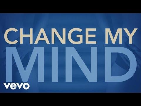 Avery Wilson - Change My Mind (Lyric Video) ft. Migos