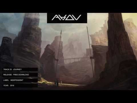 AKOV - Journey [FREE DOWNLOAD]