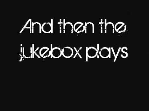 Greg Kihn Band - The Break-Up Song ~ Lyrics
