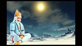Hanuman Beej Mantra