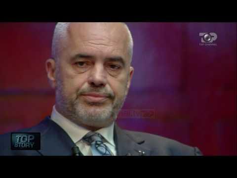 Top Story, 27 Prill 2017, Pjesa 1 - Top Channel Albania - Political Talk Show