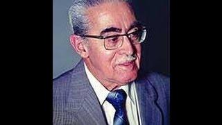 DR. HERNANI GUIMARÃES ANDRADE - Entrevistado por Richard Simonetti e Carlos Noronha Luz