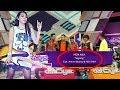 YoutubeMp3Play.com