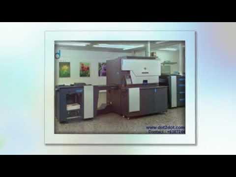 Dot2Dot|Print Malaysia|Printing Malaysia|Digital Printing|Wall Artz