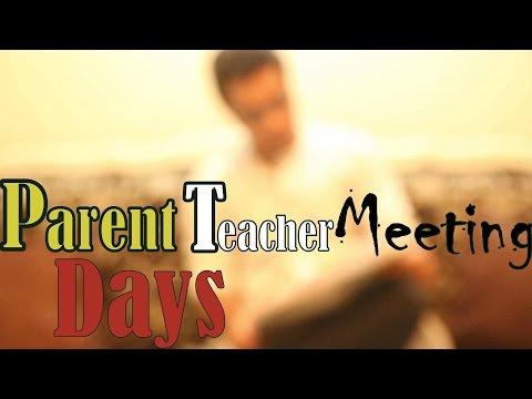 Parent Teacher Meeting Porn Videos & Sex Movies
