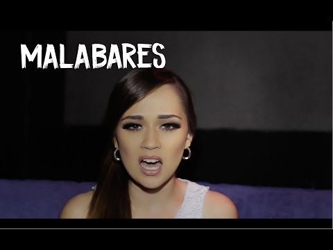 Malabares - Duelo (Carolina Ross Cover)