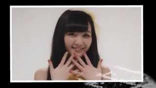 Miyuちゃん誕生日おめでとう。