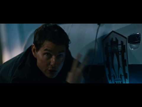 jack-reacher:-never-go-back---port-shootout