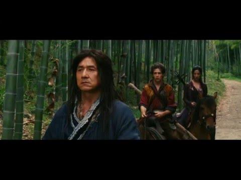 Запретное царство Megogo.net Онлайн-кинотеатр