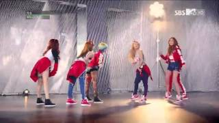 Repeat youtube video Girls' Generation   I Got A Boy Dance Practice
