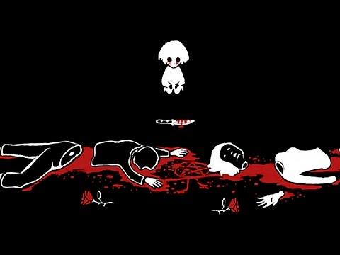 [Super Meat Boy] С Мийком и Риськой  Мясной Поцан [LETsPlay]
