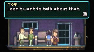 Lone Survivor PS3 & PS Vita Teaser Trailer