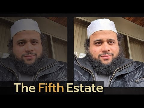 Jail death: What happened to Soleiman Faqiri? - The Fifth Estate