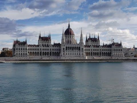 Emmerich Ritter (LdU): Die Situation der Ungarndeutschen und nationalen Minderheiten in Ungarn