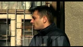 Vervaracner - Վերվարածներն ընտանիքում - 2 season - 23 series