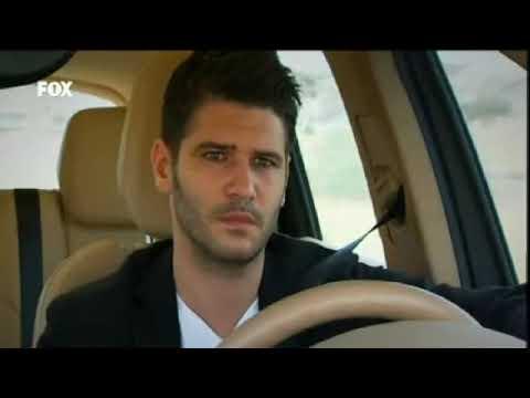 Cinar & Toprak - YouTube  Cinar & Toprak ...