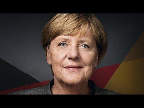 Deutschland, das erwartet dich - global conversation