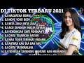 DJ MACARENA TIKTOK REMIX X DJ MOVE YOUR BODY REMIX VIRAL TIKTOK TERBARU 2021  DJ TIK TOK SLOW 2021