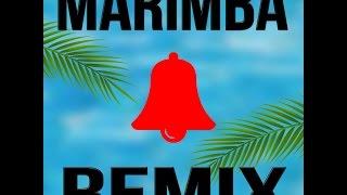 I'm the One (Marimba Remix of DJ Khaled feat. Justin Bieber, Quavo, Chance the Rapper, & Lil Wayne)