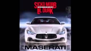 Repeat youtube video Sicko Mobb - Maserati Ft. Lil Durk